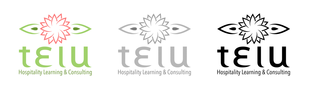 Hospitality Consultant Indonesia in Bali - Telu Learning Consulting – Commercial Writer - Copywriter - Jasa Konsultan Hotel